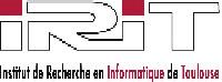 IRIT Logo