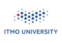 ITMO Logo