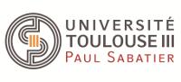 Univ Toulouse Logo