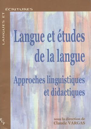 Rencontres linguistiques
