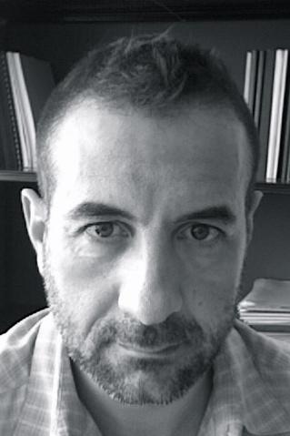 paulo goncalves - photo #15