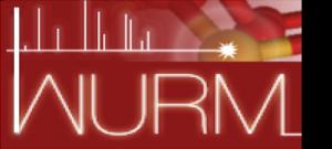 logo-wurm