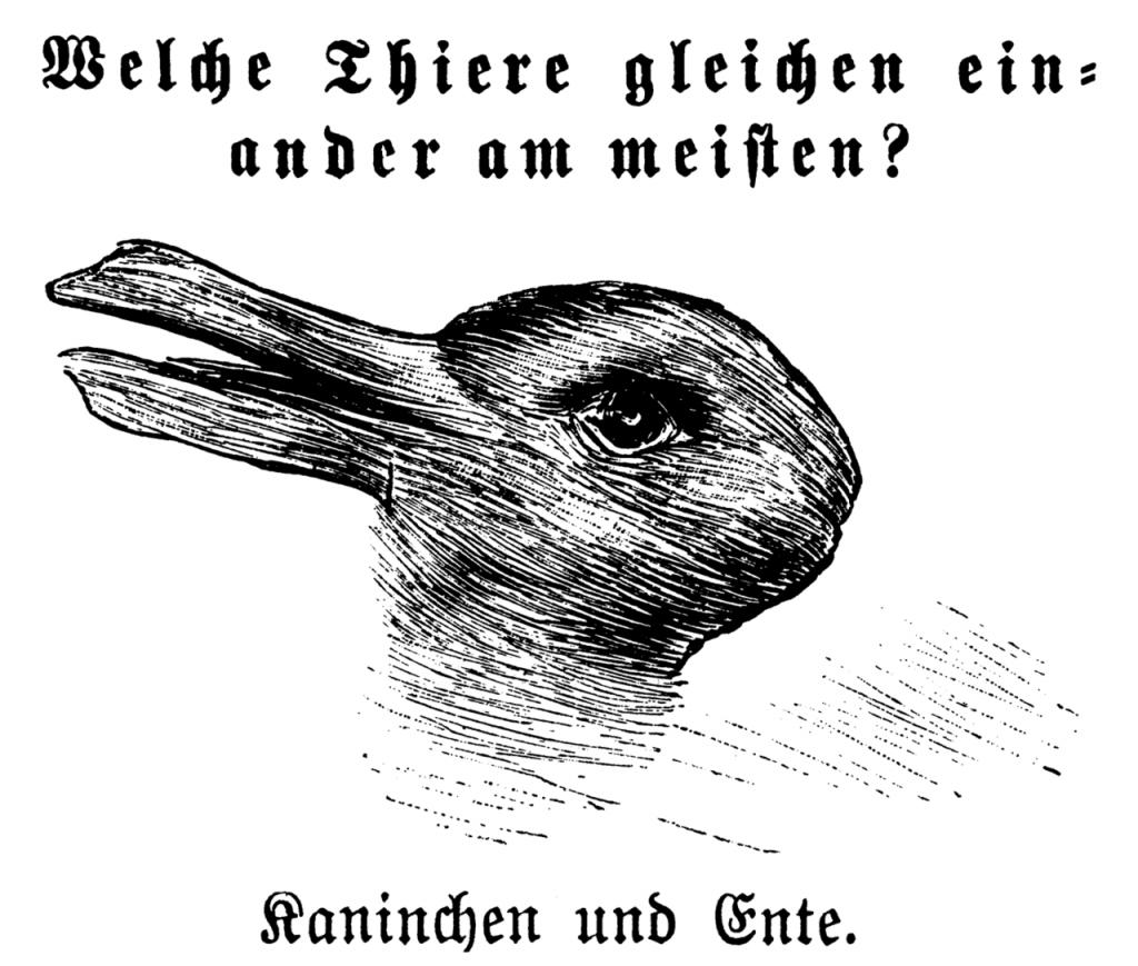 1280px-Kaninchen_und_Ente