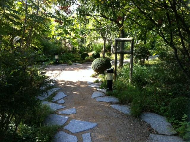 jardin couvert lyon salon de jardin tress 44 photos la