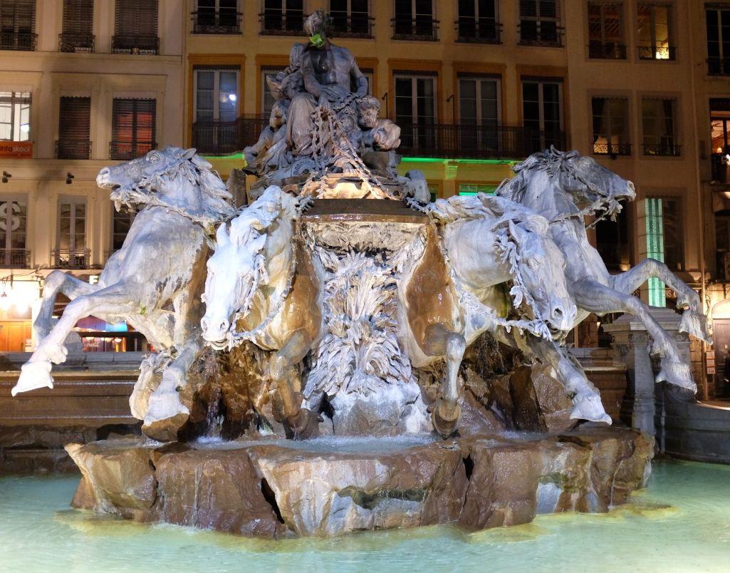 Bartholdi (1224 x 816)