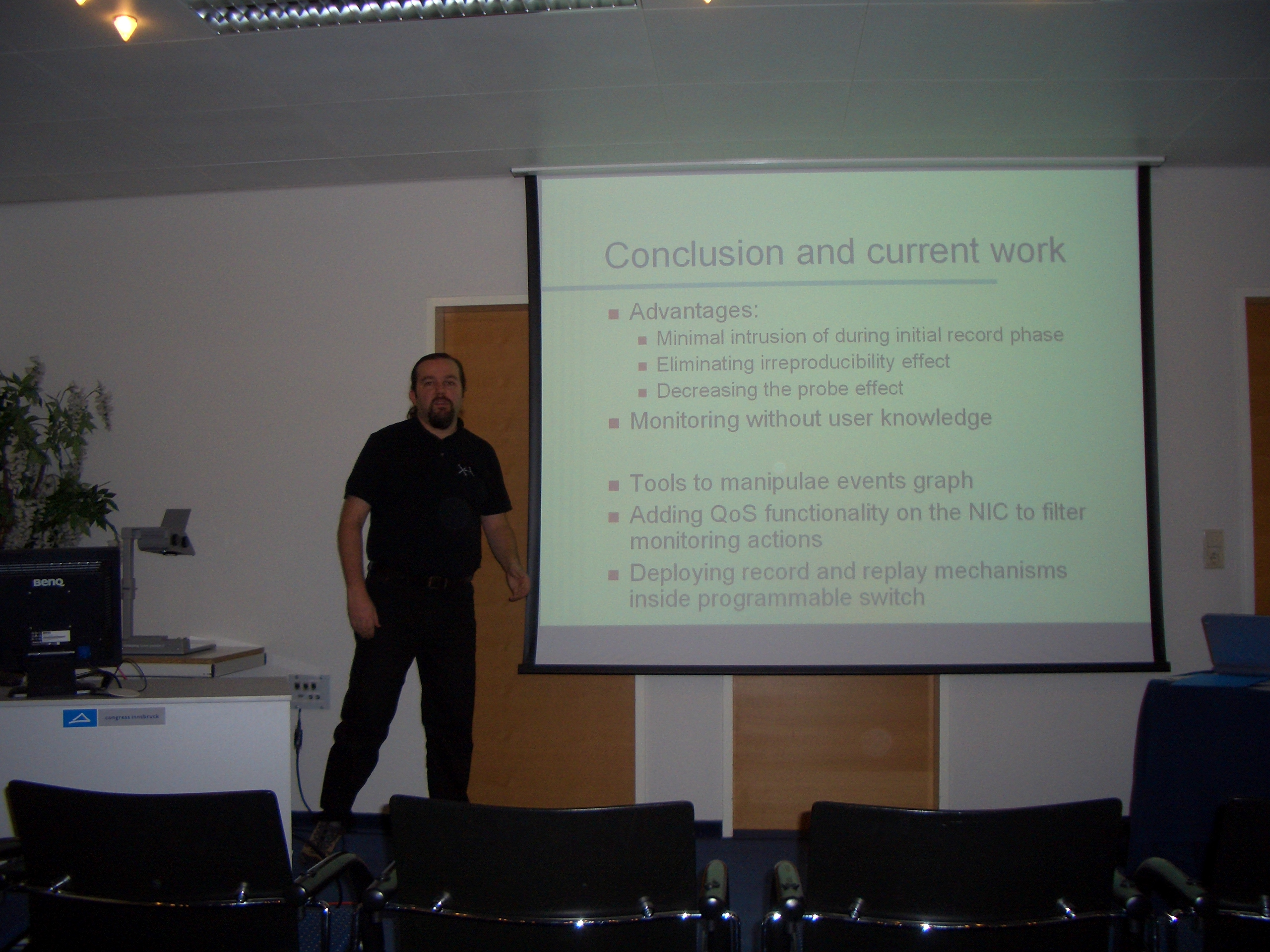 Survay on Job Scheduling  Load Balancing and Fault Tolerance     Pinterest